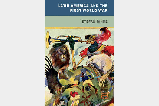 2017-02-09_latin america and the first world war