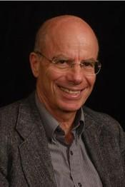 Mercator Fellow Professor Stephen D. Krasner