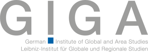 German Institute for Global and Area Studies