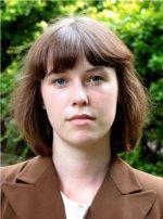 <b>Anna Schulze</b> - B7_schulze_hoch