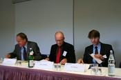 "Konferenz ""Enforcing International Humanitarian Law in Contemporary African Conflicts"""