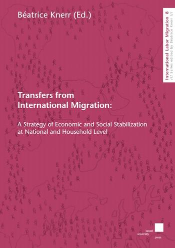 Cover: Transfers from International Migration