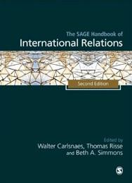 Risse_Handbook of International Relations