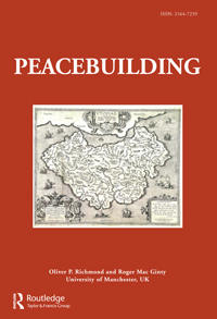 finkenbusch_post liberal peacebuildung and the crisis of