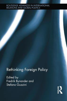Risse_Foreign Policy Analysis