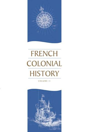 stange_french colonial history