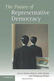 Walter-Drop_Zürn_Democracy and Representation beyond
