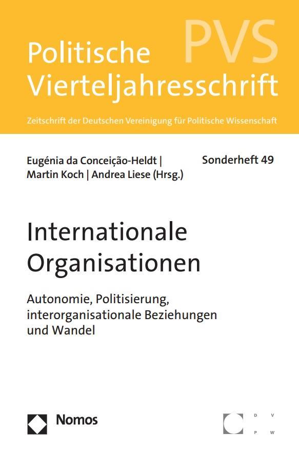 ebook Master nach Plan: Erfolgreich ins Masterstudium: