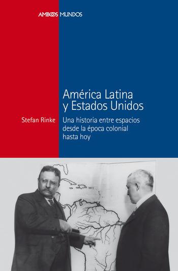 Latina nagelt ihr Vorsprechen